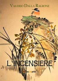 L'incensiere - Librerie.coop