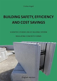 Building safety, efficiency and cost savings - Librerie.coop