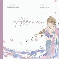 Abbracci - Librerie.coop