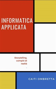 Informatica applicata - Librerie.coop