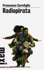 Radiopirata - copertina