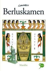 Berluskamen - copertina
