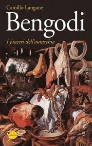 Bengodi - copertina