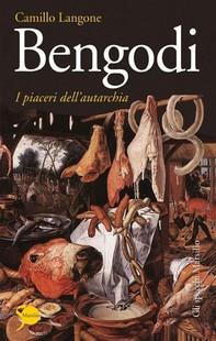 Bengodi - Librerie.coop