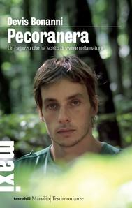 Pecoranera - copertina