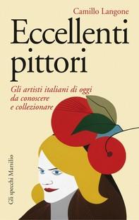 Eccellenti pittori - Librerie.coop