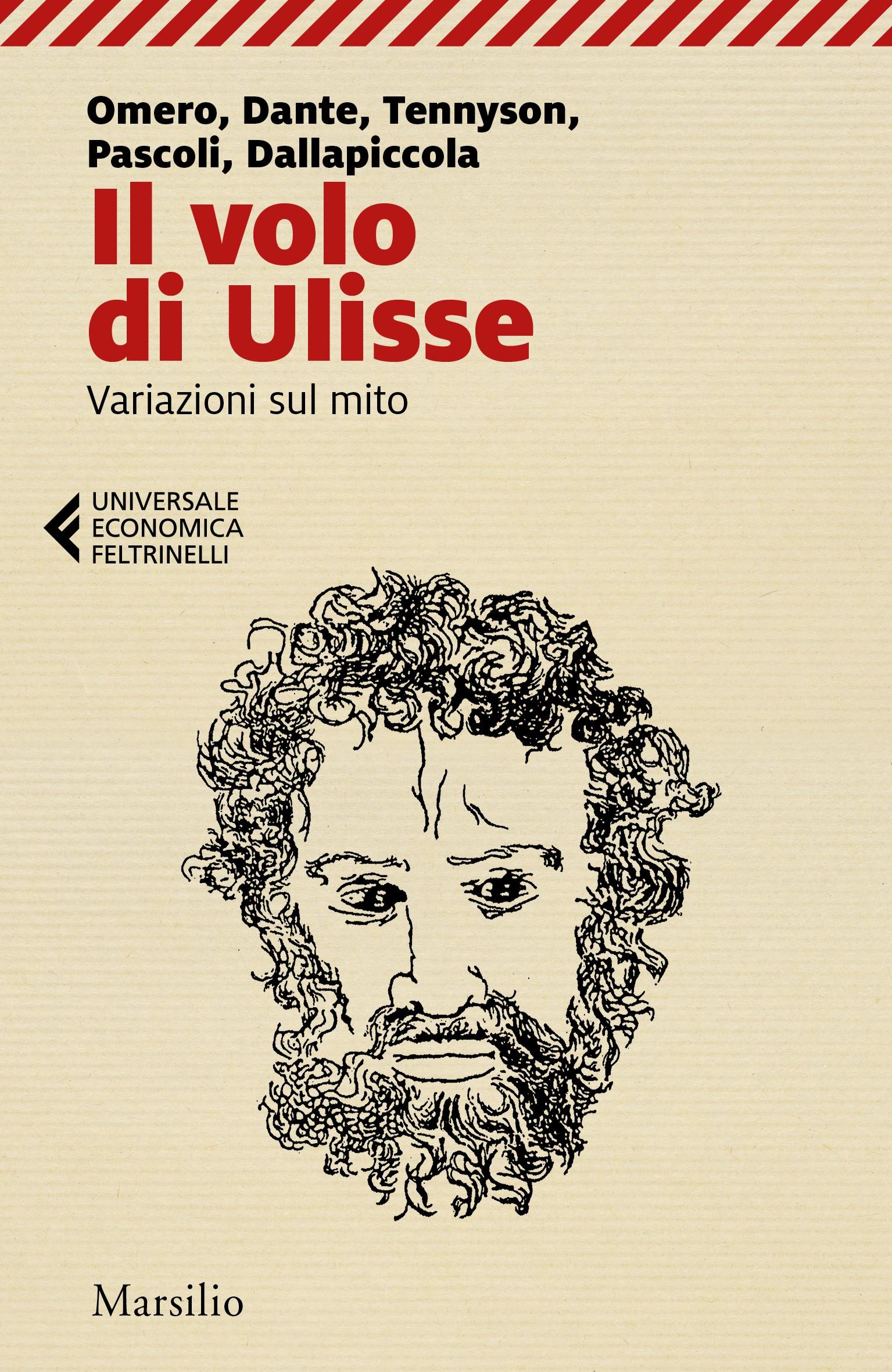 Luigi Dallapiccola - Il Prigioniero