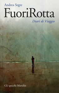 FuoriRotta - copertina