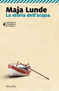 La storia dell'acqua - Librerie.coop