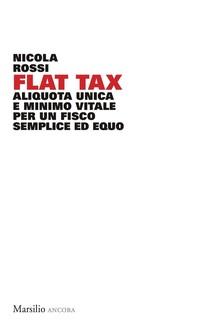 Flat Tax - Librerie.coop
