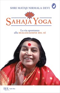 Sahaja Yoga - Librerie.coop