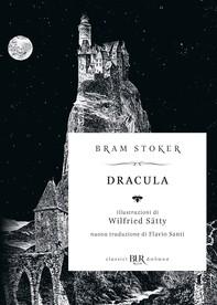 Dracula - DELUXE - Librerie.coop
