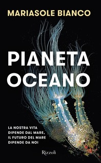 Pianeta oceano - Librerie.coop