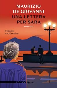 Una lettera per Sara (Nero Rizzoli) - Librerie.coop