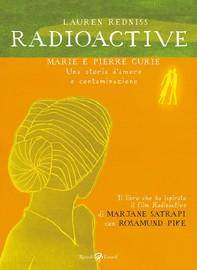 Radioactive - Librerie.coop