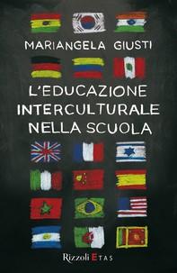 Educazione interculturale nella scuola - Librerie.coop