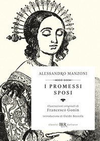 I Promessi Sposi (Deluxe) - Librerie.coop