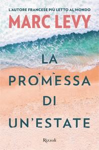 La promessa di un'estate - Librerie.coop