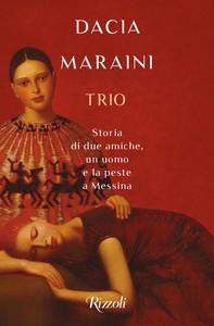 Trio - Librerie.coop