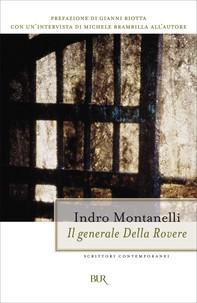 Il generale Della Rovere - Librerie.coop