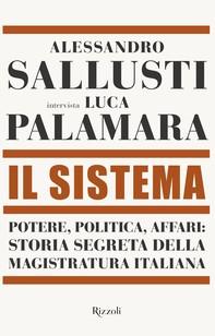 Il Sistema - Librerie.coop