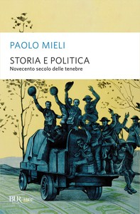 Storia e politica - Librerie.coop