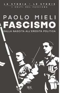 Fascismo - Librerie.coop