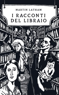 I racconti del libraio - Librerie.coop