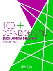 Enciclopedia della PNL - copertina