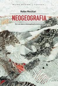 Neogeografia - Librerie.coop