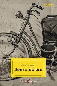 Senza Dolore - Librerie.coop