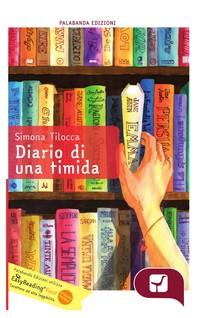 Diario di una timida - Librerie.coop