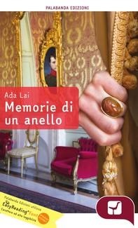 Memorie di un anello - Librerie.coop