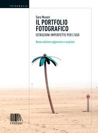 Il portfolio fotografico - Librerie.coop