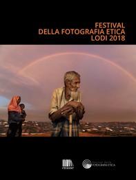 Catalogo Festival della fotografia etica 2018 - Librerie.coop