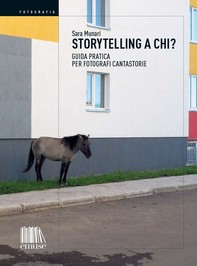 Storytelling a chi? - Librerie.coop
