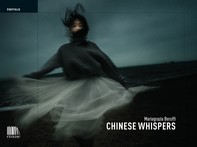 Chinese Whispers - Librerie.coop
