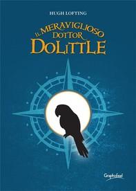Il meraviglioso dottor Dolittle - Librerie.coop