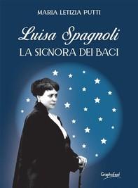 Luisa Spagnoli - Librerie.coop