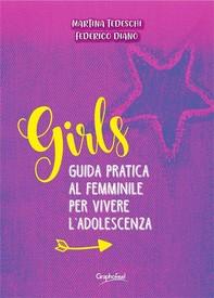 Girls - Librerie.coop