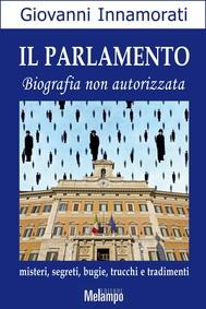 Il parlamento - copertina