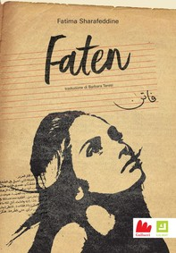 Faten - Librerie.coop