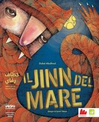 Il jinn del mare - Librerie.coop