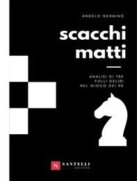 Scacchi matti - Librerie.coop