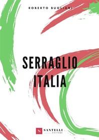 Serraglio Italia - Librerie.coop