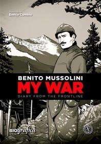 Benito Mussolini - Librerie.coop