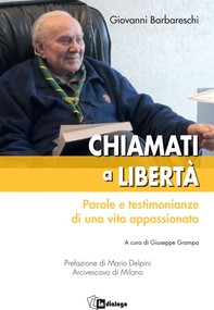 CHIAMATI A LIBERTA' - Librerie.coop