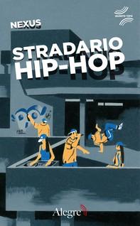 Stradario hip-hop - Librerie.coop