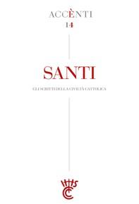 Santi - Librerie.coop