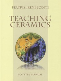 Teaching Ceramics - Librerie.coop